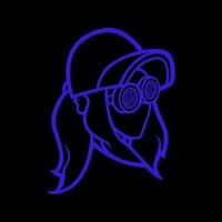 Image of Rezz linking to their artist page due to link from them being at the top of the main table on this page
