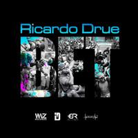 Avatar for the related artist Ricardo Drue