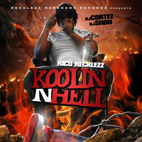 Avatar for the related artist Rico Recklezz