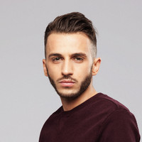 Avatar for the related artist RIDSA
