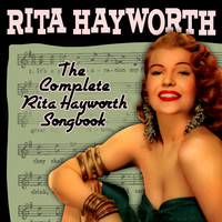 Avatar for the related artist Rita Hayworth