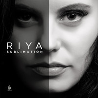 Avatar for the related artist Riya