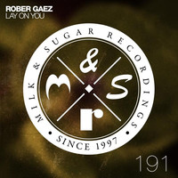 Avatar for the related artist Rober Gaez