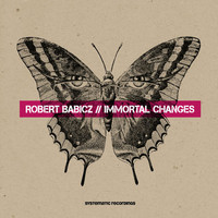 Avatar for the related artist Robert Babicz