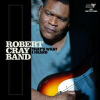 Image of Robert Cray linking to their artist page due to link from them being at the top of the main table on this page