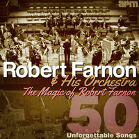 Avatar for the related artist Robert Farnon And His Orchestra
