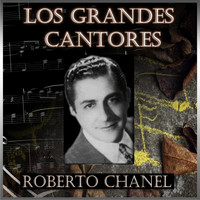 Avatar for the related artist Roberto Chanel