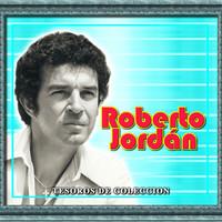 Avatar for the related artist Roberto Jordan