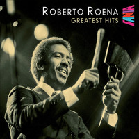 Avatar for the related artist Roberto Roena