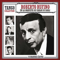 Image of Roberto Rufino linking to their artist page due to link from them being at the top of the main table on this page