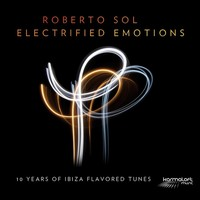 Avatar for the related artist Roberto Sol