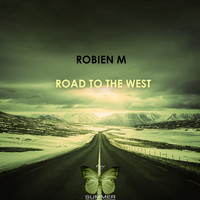 Avatar for the related artist Robien M