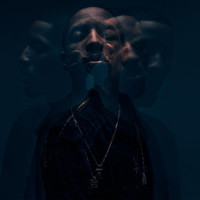 Avatar for the related artist Rockie Fresh