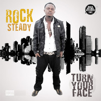 Avatar for the related artist Rocksteady