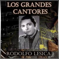 Avatar for the related artist Rodolfo Lesica