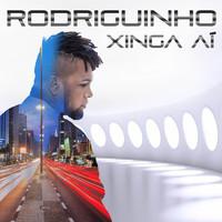 Avatar for the related artist Rodriguinho