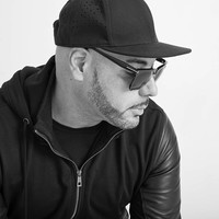 Image of Roger Sanchez linking to their artist page due to link from them being at the top of the main table on this page