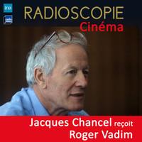Avatar for the related artist Roger Vadim