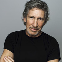 Avatar for the similar event headlining artist Roger Waters