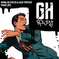 Avatar for the related artist Roma De Cicco