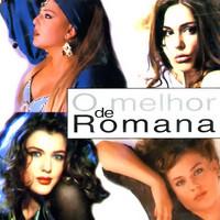 Avatar for the related artist Romana