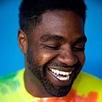 Avatar for the related artist Ron Funches