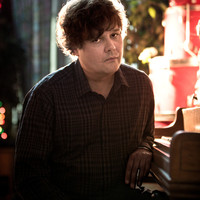 Avatar for the related artist Ron Sexsmith