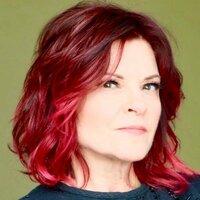 Avatar for the primary link artist Rosanne Cash
