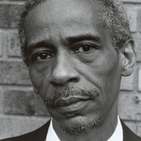 Avatar for the related artist Roscoe Mitchell