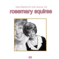 Image of Rosemary Squires linking to their artist page due to link from them being at the top of the main table on this page