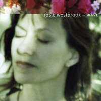 Avatar for the related artist Rosie Westbrook