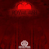 Avatar for the related artist Royal Ash