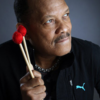 Avatar for the related artist Roy Ayers