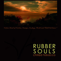Avatar for the related artist Rubber Souls