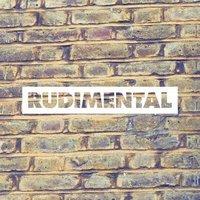 Avatar for the related artist Rudimental
