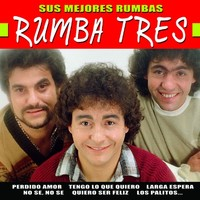 Avatar for the related artist Rumba Tres