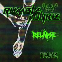 Avatar for the related artist Rumblejunkie