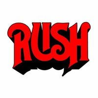 Image of Rush linking to their artist page due to link from them being at the top of the main table on this page