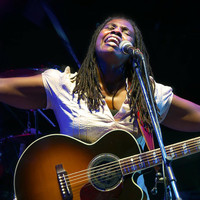 Avatar for the related artist Ruthie Foster