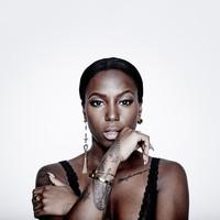 Avatar for the related artist Sabina Ddumba