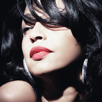 Image of Sade linking to their artist page due to link from them being at the top of the main table on this page