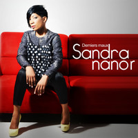 Avatar for the related artist Sandra Nanor