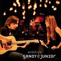Avatar for the related artist Sandy & Junior