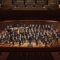 Avatar for the similar event headlining artist San Francisco Symphony