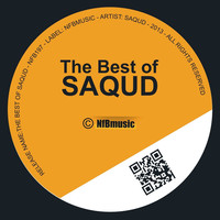 Avatar for the related artist Saqud