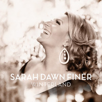 Avatar for the related artist Sarah Dawn Finer