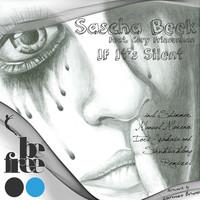 Avatar for the related artist Sascha Beek