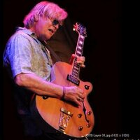 Image of Savoy Brown linking to their artist page due to link from them being at the top of the main table on this page