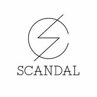 Image of Scandal linking to their artist page due to link from them being at the top of the main table on this page