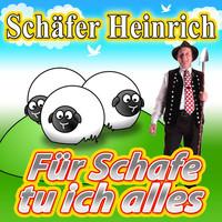 Avatar for the related artist Schäfer Heinrich